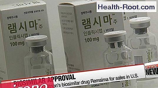 METHOTREXATE ORION 2,5 mg tabletta - Gyógyszerkereső - Hámukormos-uv-lampak.hu