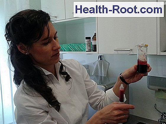 Innovatív génterápiát tesztelnek a vérzékeny betegek gyógyításához