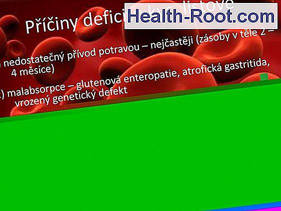 metotrexát és magas vérnyomás)