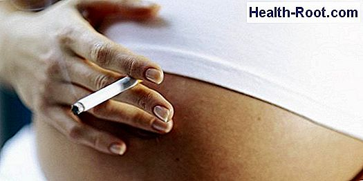 gyűrű a dohányzás abbahagyására a dohányzásra szolgáló legártalmatlanabb gyógyszerek